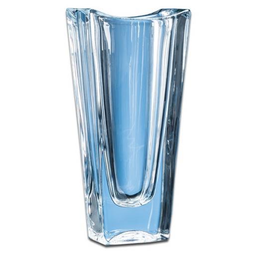 Okinawa Tapered Vase
