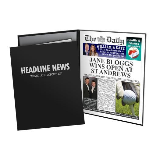 The Sun Retirement News