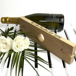 Champagne Holder - Script.jpg