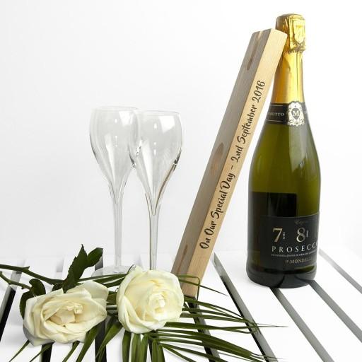 Champagne Holder - Sctip.jpg