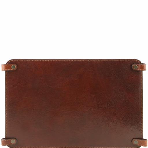 TL Smart Module Leather Divider Module