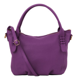 1705_1_127_Purple.jpg