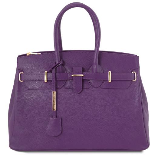 1529_1_62_Purple.jpg